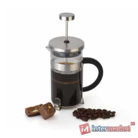 Френч-пресс Berghoff 1106812 для кофе/чая 1000мл