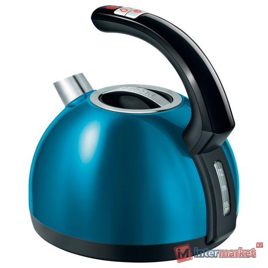 Чайник Sencor SWK 1571 (Blue)