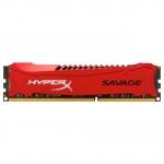 Модуль памяти KingstonHX321C11SR/4