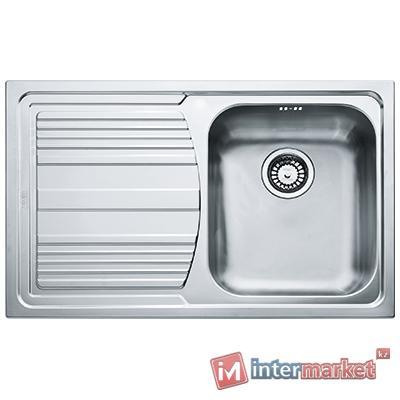 Мойка кухонная Franke LLX 611 3,5