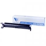 Картридж NV Print KX-FAT88A для Panasonic