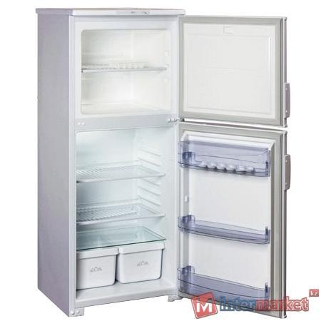 Холодильник Бирюса 153 Е