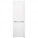 Холодильник Samsung RB-33 J3000WW/WT