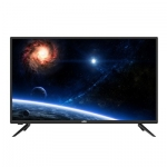 LED TV ARG/LD40C35GS358