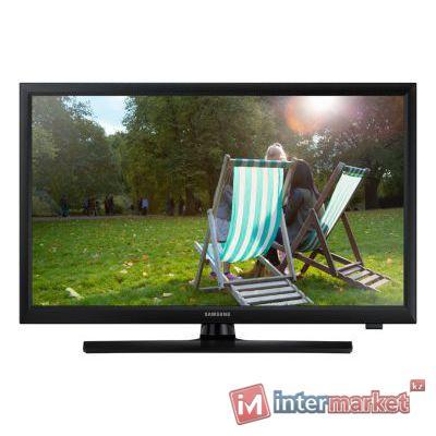 Телевизор Samsung LT24E310EX/CI
