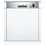 Посудомоечная машина встраиваемая Bosch SMI-50D05TR