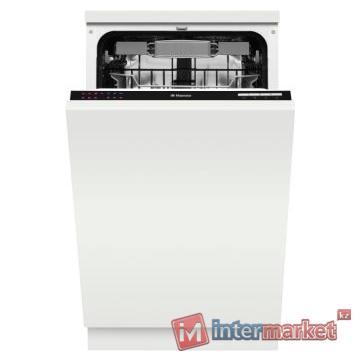 Посудомоечная машина Hansa ZIM 436 EH