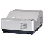 Проектор Panasonic PT-CW230