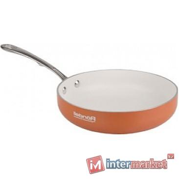 Сковорода Rondell RDA-523, Оранжевый