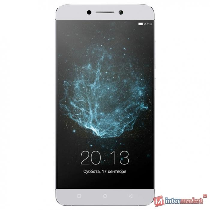 Смартфон LeEco (LeTV) Le 2 32Gb, Gray