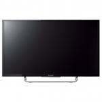 Телевизор Sony KDL-40W705C