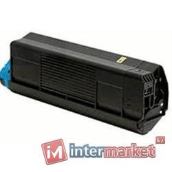 Тонер-картридж OKI TONER-Y-C510/530-5K-NEU