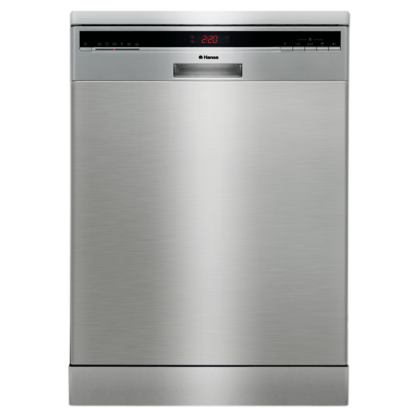 Посудомоечная машина Hansa ZWM 646 IEH
